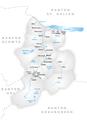 Karte Gemeinde Rüti GL.png