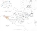 Karte Gemeinde Roggenburg 2007.png