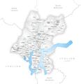Karte Gemeinde Sessa.png