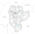 Karte Gemeinde Surava.png