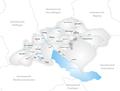 Karte Gemeinde Teuffenthal.png