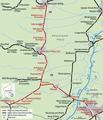 Karte Pfälzische Maximiliansbahn.png