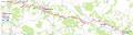 Karte der Bahnstrecke Buchholz - Wittenberge.png
