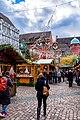 Kartoffelmarkt (Freiburg im Breisgau) jm88085.jpg