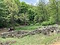 Kastaljan Monastery 3.jpg