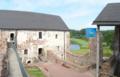 Kastelholm Castle.png