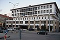 Kastoria Regional Unit Building 2 2013.JPG