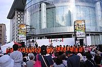 Kasugai Matsuri Festival 20161016-05.jpg