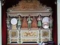 Katarynki w Oingt - Barrel organ in Oingt - panoramio (3).jpg
