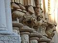 Katedrála v Chartres 02.jpg