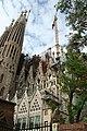 Katedra sagrada familia - panoramio - zbylon (2).jpg