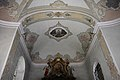 Kath Pfarrkirche hl Leonhard3730.JPG
