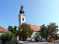 Kath Pfarrkirche in Etsdorf.jpg