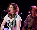 Kathleen Edwards @ The Majestic Theater.jpg