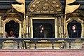 Kathmandu-Indra Chowk-Akash Bhairab-12-Maedchen-2013-gje.jpg