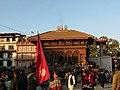 Kathmandu Durbar Square IMG 2250 01.jpg
