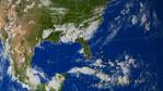 Katrina Time Warp (2552233821).png