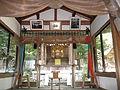 Katuraki-shitoriniimasu-amenohaikaduchinomikoto-jinja2.jpg