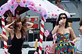 Katy Perry @ MuchMusic Video Awards 2010 Soundcheck 07.jpg