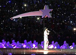 Katy Perry - Super Bowl XLIX Halftime 10.jpg