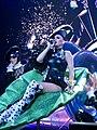 Katy Perry 10 (42287588594).jpg