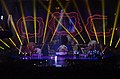 Katy Perry gig Nottingham 2011 MMB 72.jpg