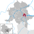 Kaulsdorf in SLF.png