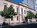 Kaunas, Maironio g. 11.JPG