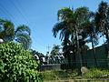 Kawit,Cove,Binakayanjf5123 23.JPG