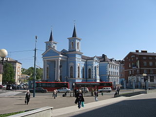 Kazan catholic church 2.JPG