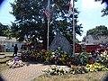Keansburg Firemen's Memorial Park.jpg