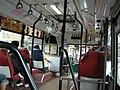 Keelung Bus 436-FD interior 20081011.jpg