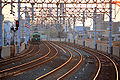Keihan Electric Railway 012.JPG