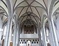 Kellberg Pfarrkirche - Innenraum 3.jpg