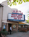 Ken Cinema-1.jpg