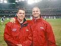 Ken Tumak&Rob McElwain.jpg