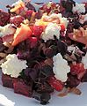 Kendall-Jackson May Farm-To-Table Dinner - Stierch 19.jpg