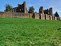 Kenilworth - panoramio (15).jpg