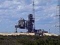Kennedy Space Center 15.JPG