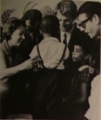 Kennedy with children (1968 campaign photo).png