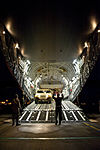 Kentucky Air Guard Facilitates Airlift of Army Logisitcs Troops DVIDS245714.jpg