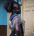 Kenyan Woman in Nairobi2.jpg