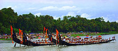 Kerala boatrace.jpg