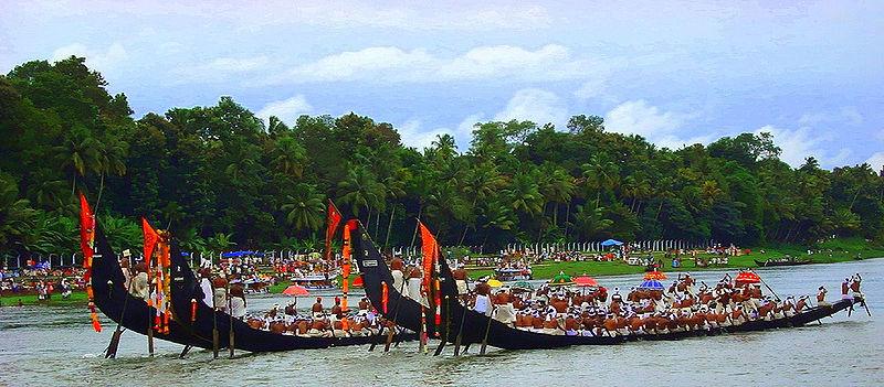 File:Kerala boatrace.jpg