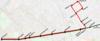100px kerepesi %c3%bat r%c3%a1kosszentmih%c3%a1ly h%c3%89v map