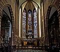 Kerk Aarschot koor.jpg