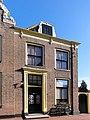 Kerkstraat43 Vollenhove.jpg