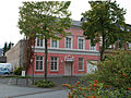 Kerpen Stiftsplatz 11 03.jpg