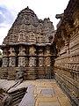 Keshava Temple, Somanathpura.jpg