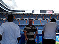 Kevin at the Bernabeu (611513483).jpg